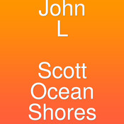 ocean shores sex chat Personal ads for ocean shores, wa are a great way to find a life partner, movie date, or a quick hookup personals are for people local to ocean shores, wa and are for ages 18+ of either sex.